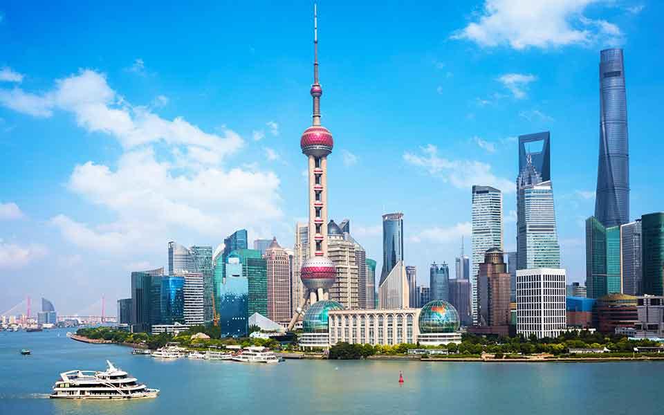ACAMS 第六届上海《加强反洗钱/反金融犯罪实用工具和技巧》研讨会