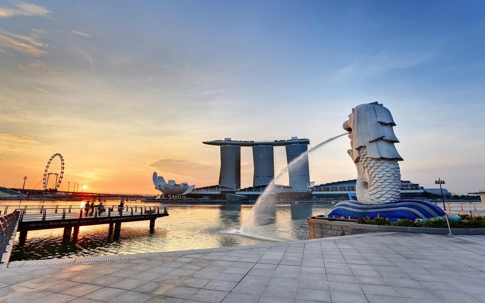 ACAMS 第十二届新加坡《加强反洗钱/反金融犯罪实用工具和技巧》研讨会