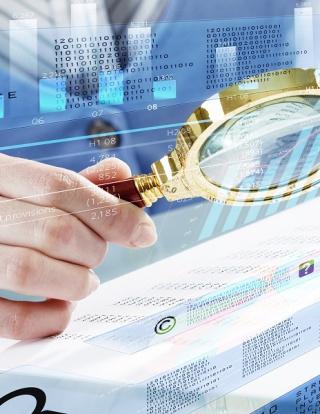 交易监控证书课程