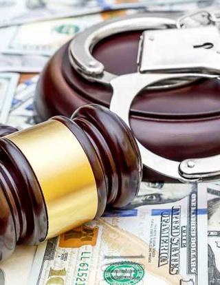 ACAMS 反洗钱基本原则课程