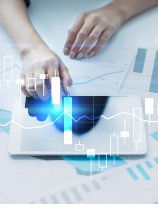 金融科技企业客户课程