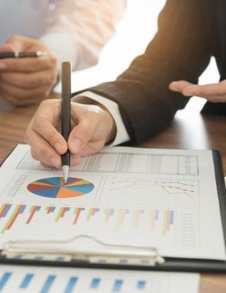 了解您的客户 / 客户尽职调查 — 进阶课程
